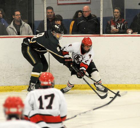 130123 NW Hockey 2