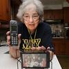 130522 Grandma Scam 1