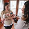 130328 Baby Photographer 6