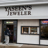 131223 Jewelry Store 2