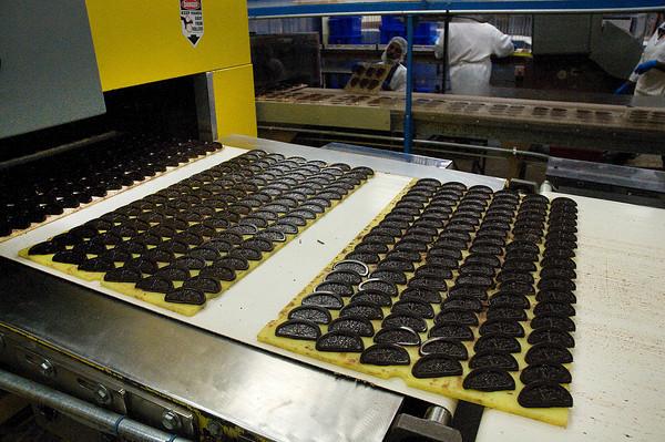 130920 Niagara Chocolates 7