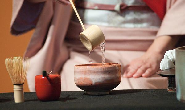 131121 Tea Ceremony 5