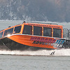 131218 New Jetboat  2