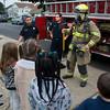 131004 Fire Prevention 2