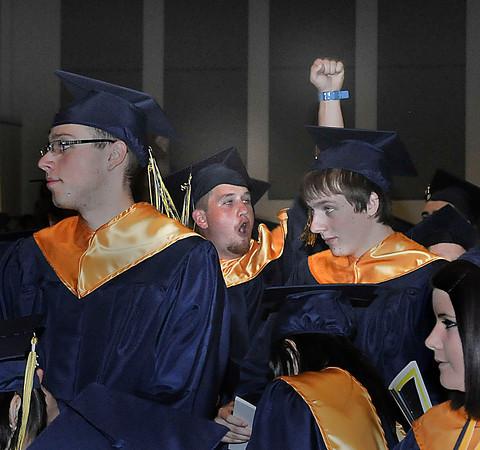 130622 NFSH Graduation 9
