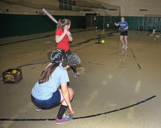 130412 LP Girls Softball 2