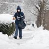 131127 Winter Weather 4
