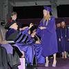 130510 NU Graduation 1