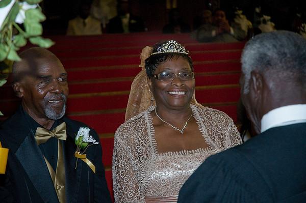 130914 50th Wedding 1