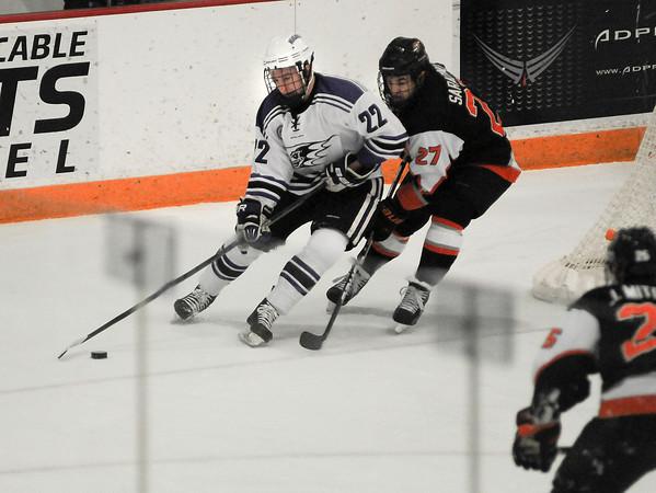 130315 NU RIT Hockey 1