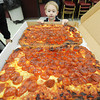 130301 Pizza Fest