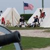130831 Fort Niagara 1