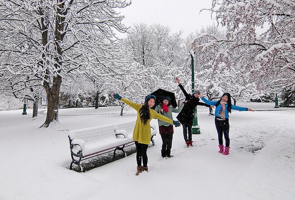131127 Winter Weather 2
