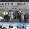 130831 Blues Fest 1