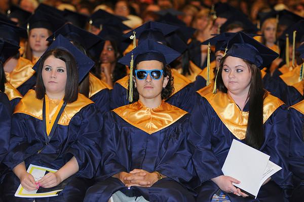 130622 NFSH Graduation 7