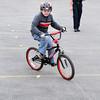 130514 Bike Rodeo 2