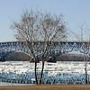 130330 River Ice Enterprise 2