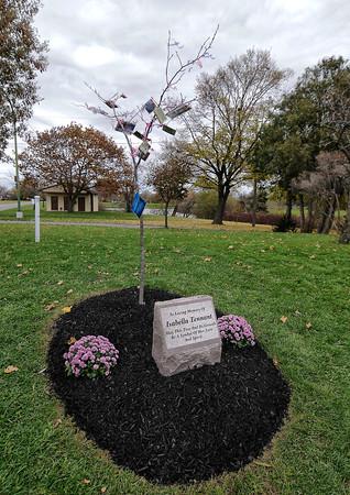 131106 Tennant Memorial 3