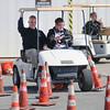 130515 Safety Fair 1