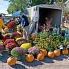 130928 Harvest Fest 3