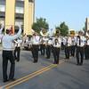130719 Legion Parade 3