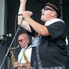 130831 Blues Fest 2