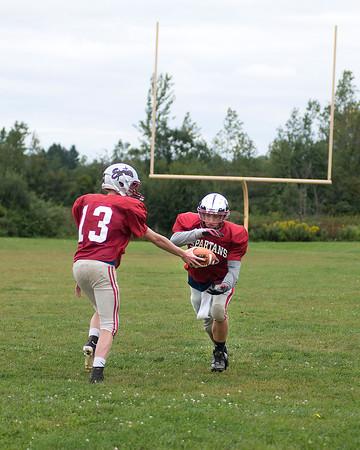 130903 Starpoint Football 2
