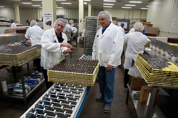 130920 Niagara Chocolates 4