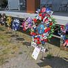 130524 NF Memorial Day 8
