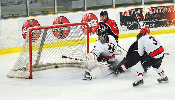 130218 NW Hockey 4