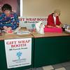 131223 Gift Wrap 2