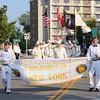 130719 Legion Parade 1