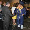 130622 NFSH Graduation 1