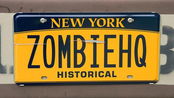 130611 ZombieHQ 2