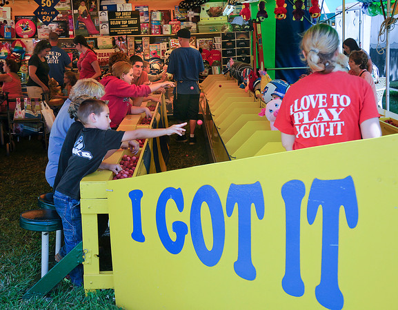 130801 County Fair 4