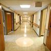 130327 Surgical Unit 3
