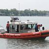 130522 Safe Boating 3