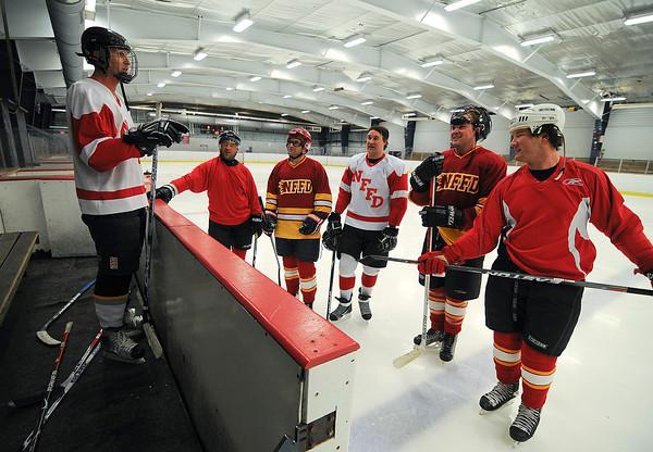 130320 NFFD Hockey 2