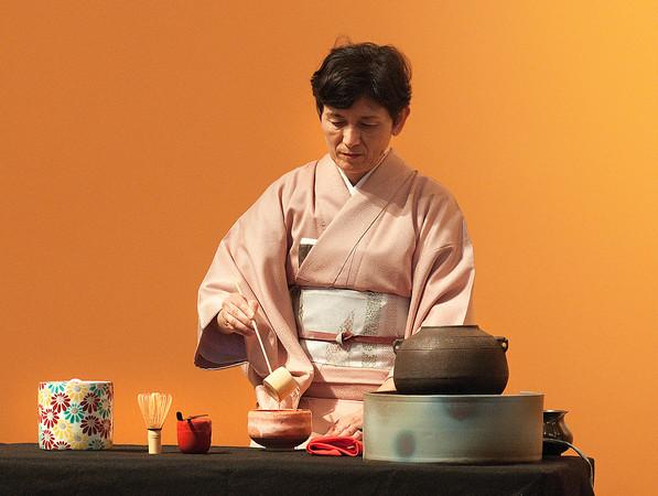 131121 Tea Ceremony 3