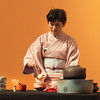 131121 Tea Ceremony 3