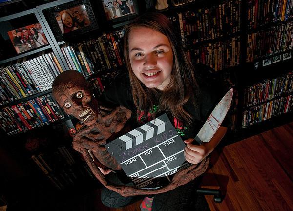 130925 Zombie Kids Movie 1
