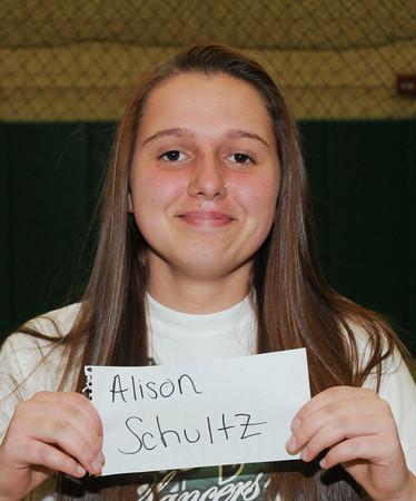 130412 LP Girls Softball_Schultz