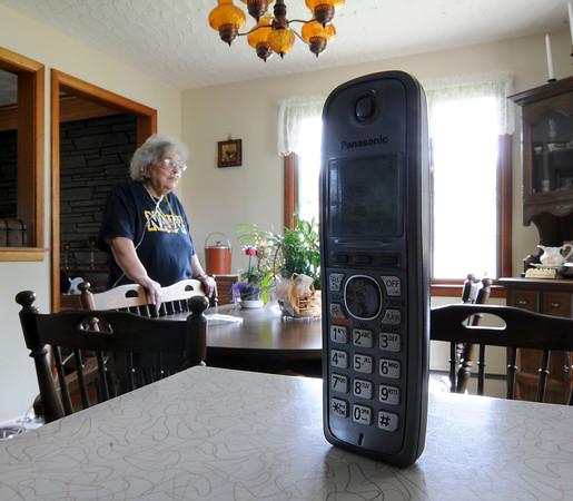 130522 Grandma Scam 2