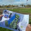 131106 NF Veterans Memorial 4