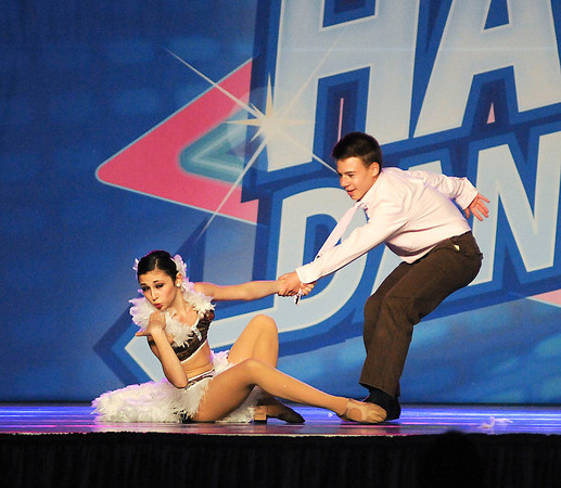 130412 Dance Enterprise 3