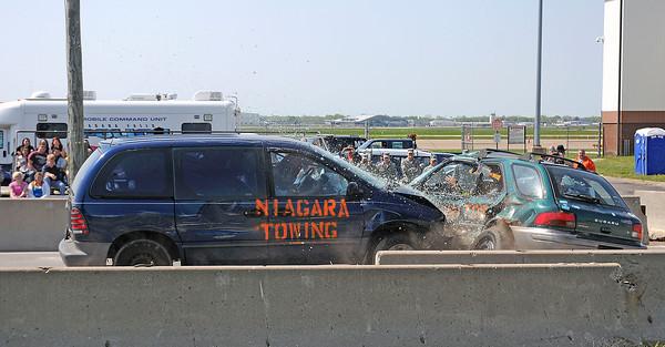 130515 Safety Fair 3