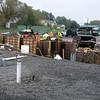 131004 Kalfas Construction