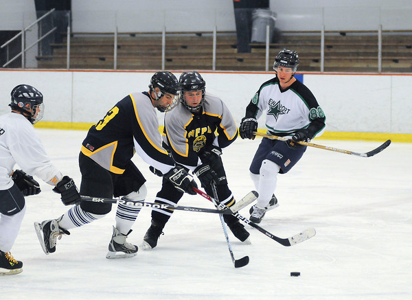 130319 NFPD Hockey 2