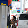 130304 Gas Prices 2
