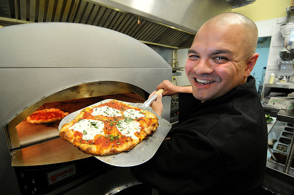 130523 Pizza Bistro 2
